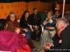 mountainechos2010-09