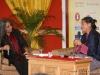 mountainechos2010-15