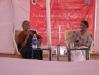 Pushkar Literature Festival_Festivals