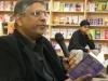 Salim Must Die_ Reading