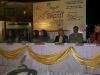 Translating Bharat_Festival