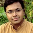 Devdutt Pattanaik is a doctor who worked in the pharmaceutical and healthcare industry for fifteen years, before turning his passion for mythology into his profession. He has authored over six...