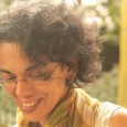 Karthika Naïr works as a dance producer and curator. She is the author of Bearings, a poetry collection; DESH: Memories, inherited, borrowed, invented, a dance diary; and The Honey Hunter/...