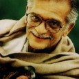 Gulzar is a renowned Indian poet, filmmaker, lyricist and writer. He has five collections of published poems to his credit – Jaanam, Kuch aur Nazme, Chand Pukhraj Ka, Triveni, and...