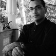 Sudeep Chakravarti is a writer of narrative non-fiction and fiction. His Red Sun: Travels in Naxalite Country was shortlisted for the Vodafone Crossword Non-fiction Award (2008). He has also published...