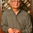 Amit Dasgupta was an Indian diplomat for over three decades and has travelled extensively on assignment, within India and abroad. This unique experience brought him in contact with different cultures...