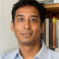 Anand Pandian teaches anthropology at Johns Hopkins University, and holds a PhD from UC Berkeley. His most recent books include Ayya's Accounts: A Ledger of Hope in Modern India, and...