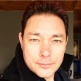 Kelly Dorji is an actor, artist and travel facilitator living in Thimphu, Bhutan. (Book to be announced)
